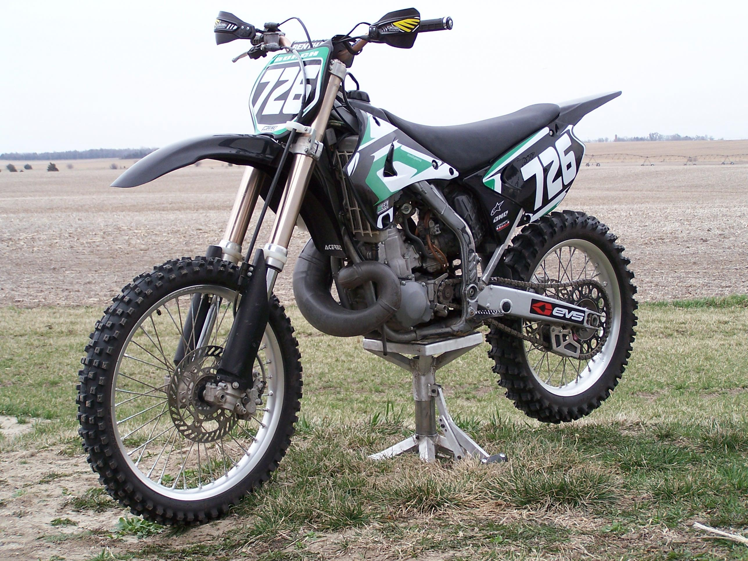 2017/06/dirt bikes for sale and free shipping - Click Image For Larger Version Name 012 Jpg Views 4316 Size 760 2