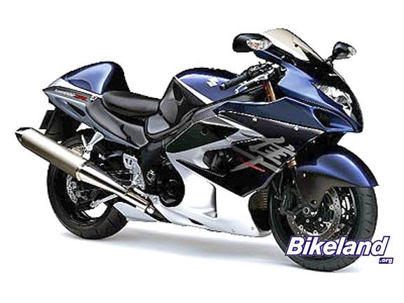 Naked street bike: Honda 919 vs sv650 (sv1000?) vs