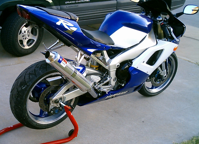 Yamaha R1 For Sale Cheap 2001+Yamaha+R1+For+Sale Click image for larger versionName:1-sml ...