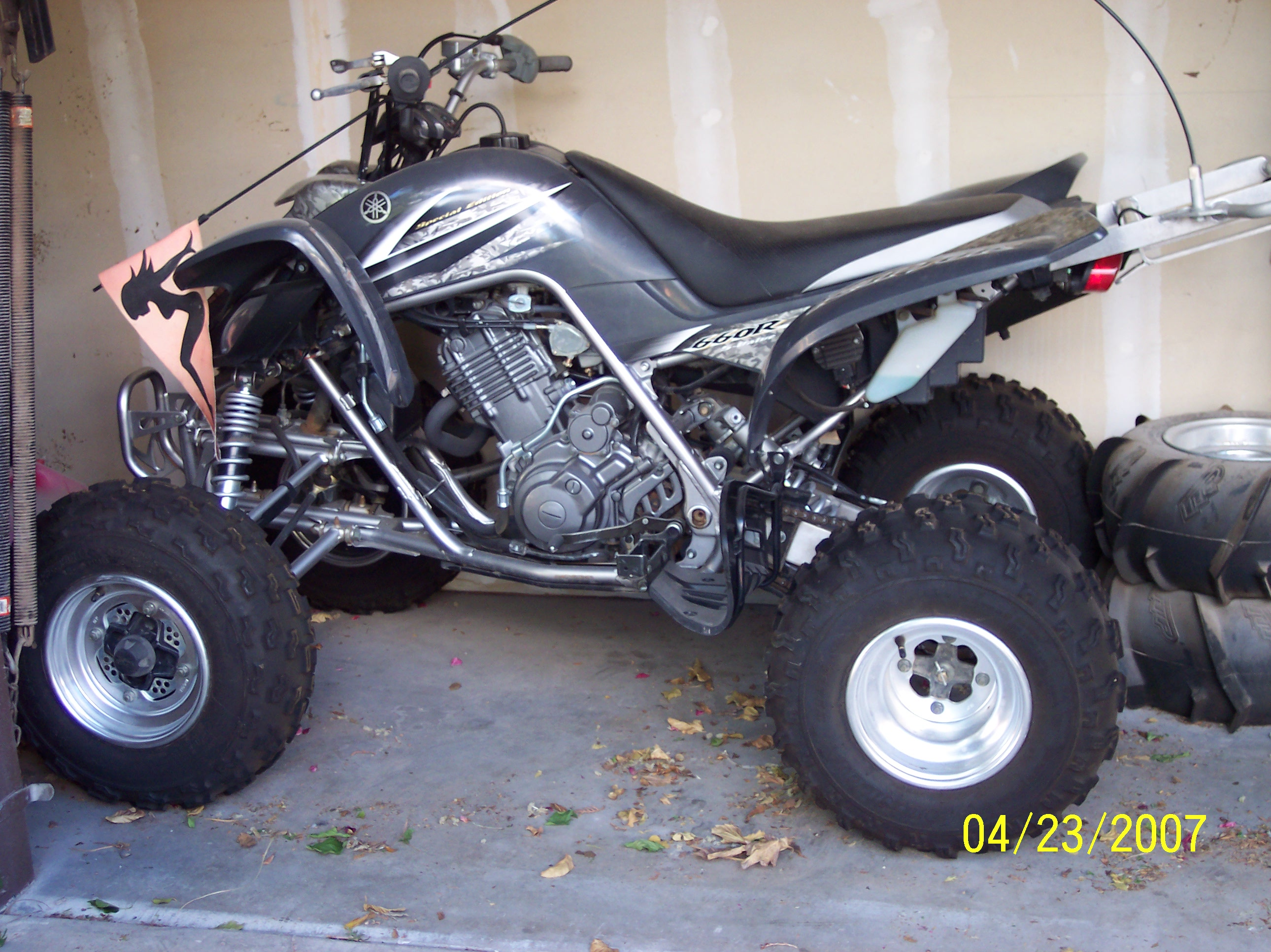 Dirt Bikes Near Me For Sale D Dirt Bikes Quad Sale