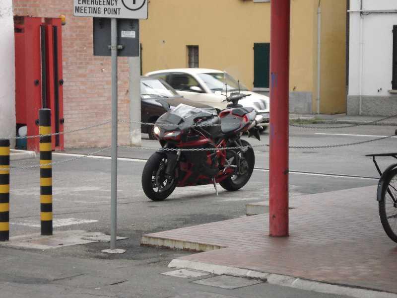 ducati-1098-pic-17430601.jpg