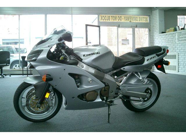 Kawasaki Ninja 600 Wallpaper. Kawasaki+ninja+600+price+