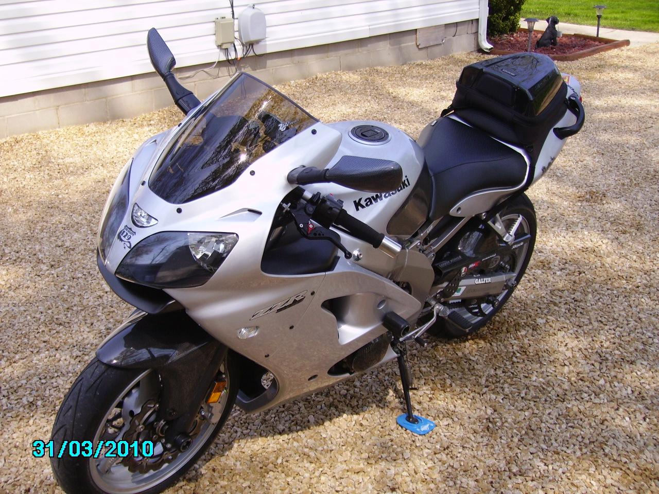 show-off-your-zzr600-2010-zzr-003.jpg