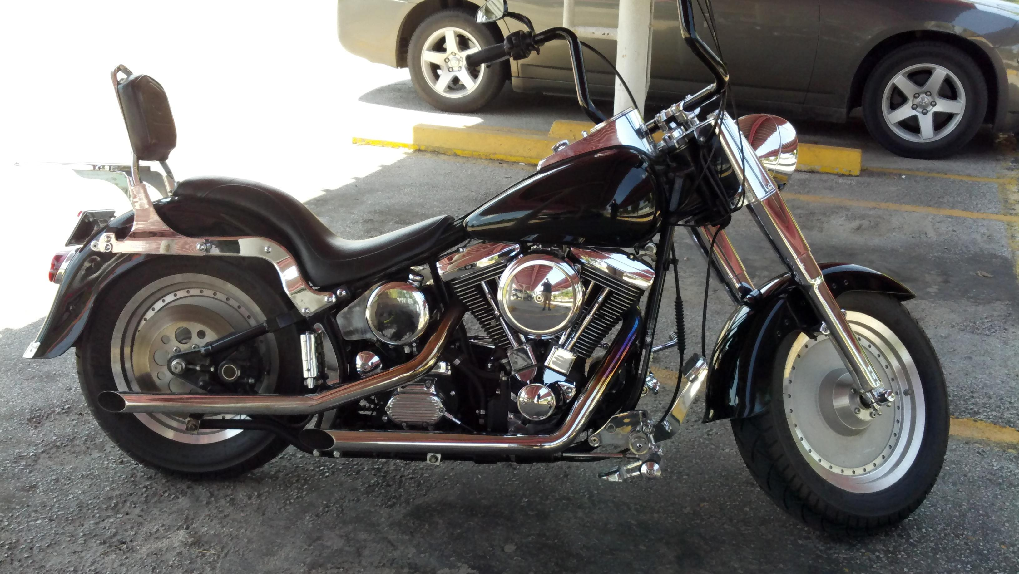 so-i-bought-harley-2012-08-24_14-21-17_836.jpg