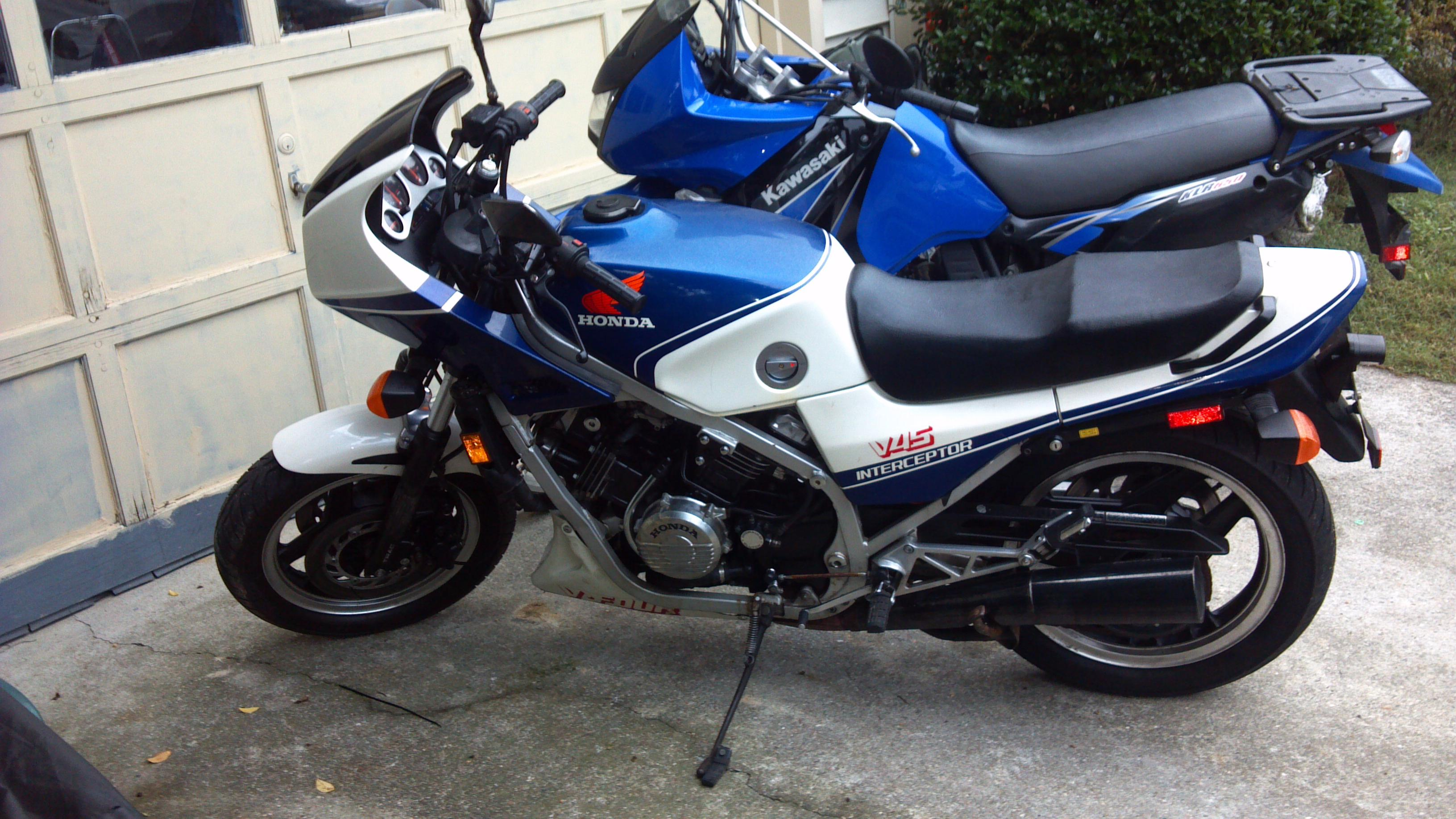 post-pic-your-favorite-bike-mid-80s-early-90s-2012-10-10_07-54-21_487.jpg