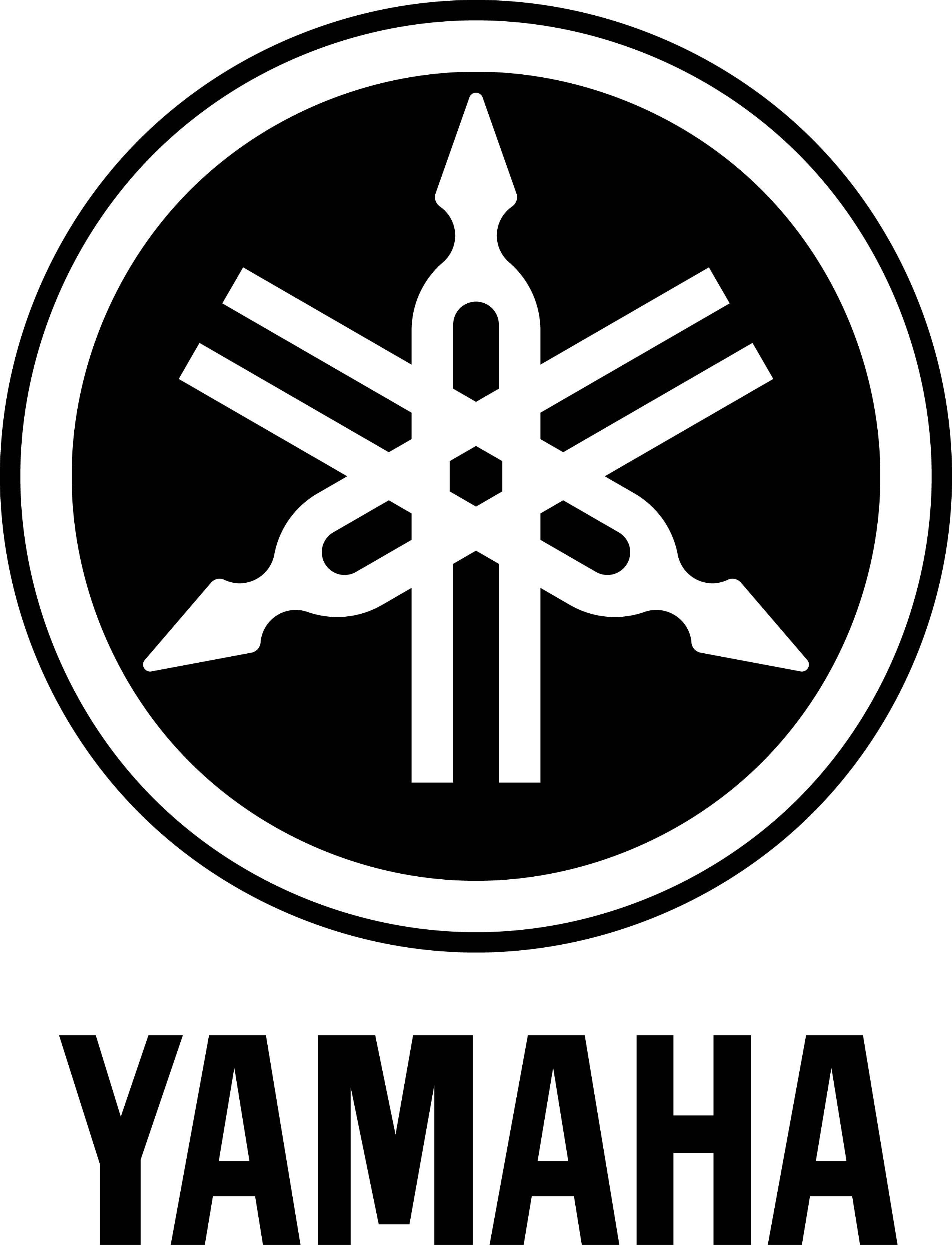 71655d1138890920-yamaha-logo-fz6-logo-2yamaha-converted- jpgYamaha Musical Instruments Logo