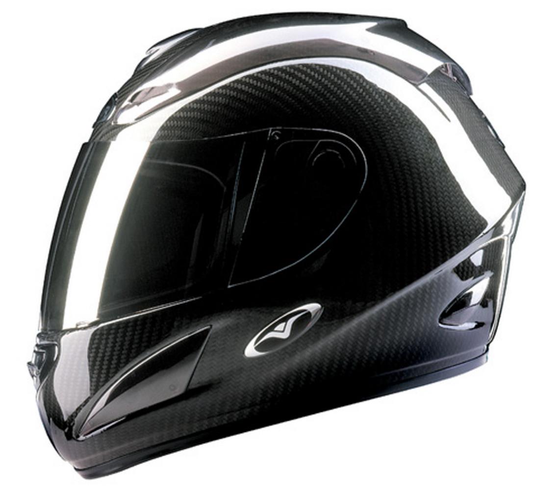 Carbon Fiber Motorcycle Helmets >> HJC, Shoei, or Arai helmet? - Sportbikes.net