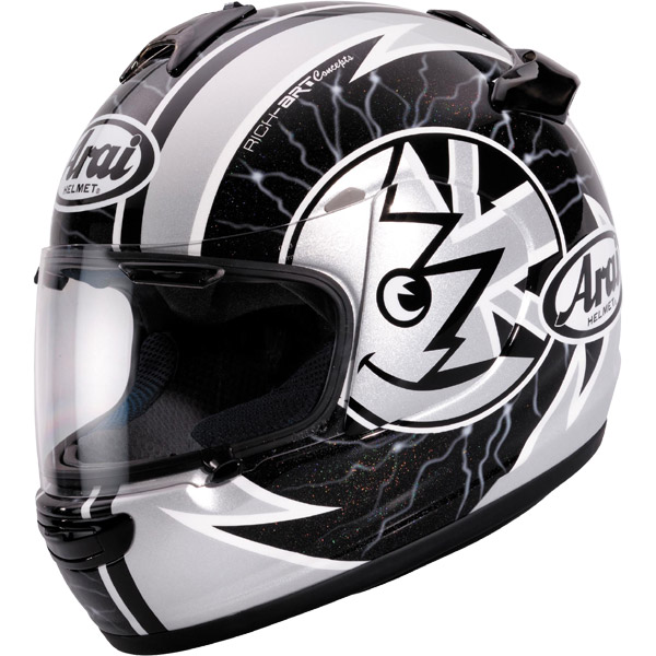 arai-good-looking-just-blah-arai_vector2_helmets_neevsey.jpg