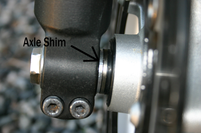 r6-fork-mod-instructions-revived-axle-shim.jpg