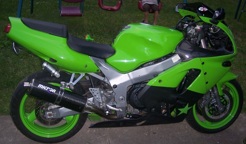 separation shoes 738f5 9a66b ... For sale 1994 Ninja ZX9R-bike-2-.jpg 2000 Kawasaki ...