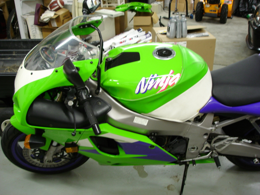 1997 Zx7r Related Keywords & Suggestions - 1997 Zx7r Long Tail Keywords