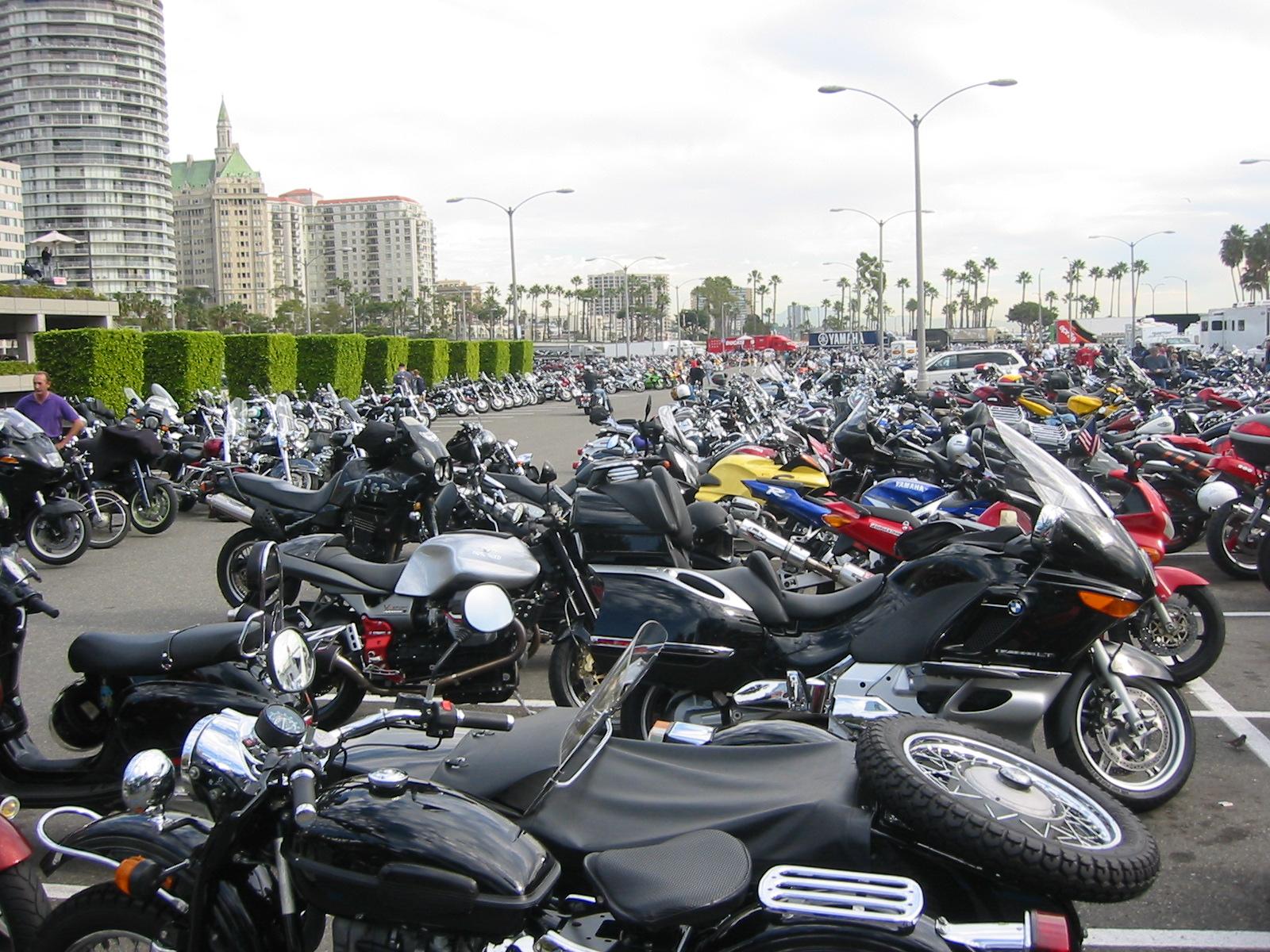International Motorcycle Show Long Beach D Att Socal Riders International Motorcycle Show Long