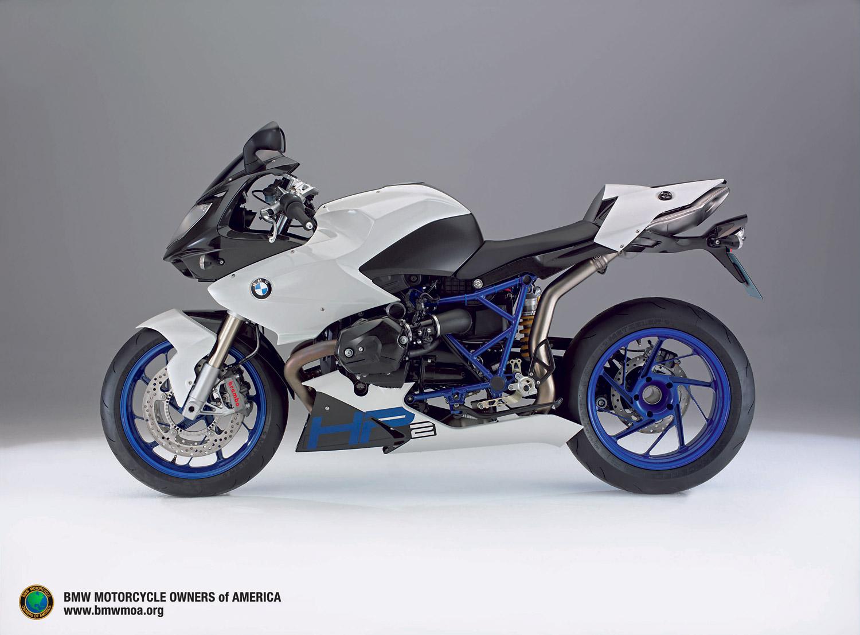 Sportbikes.net - View Single Post - BMW 1000cc bike faster ...