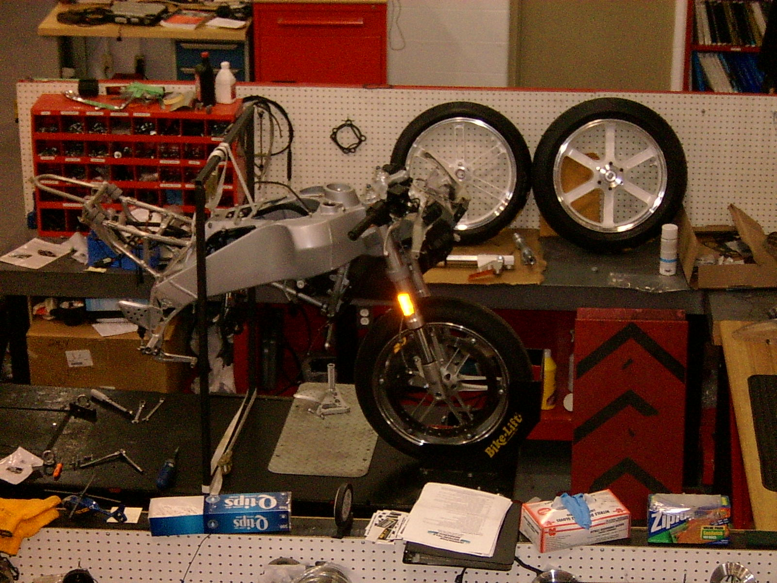 73427d1140322912 what mods do you have your buell brads crap 1038 what mods do you have on your buell? sportbikes net buell firebolt wiring diagram at alyssarenee.co