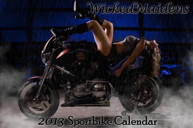 2013-sportbike-calendars-calendar-cover-s.jpg