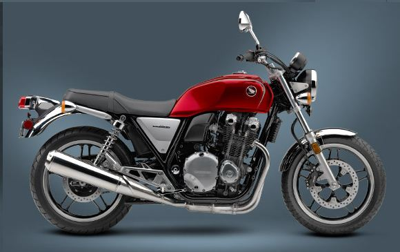honda-has-revealed-their-bikes-cb1100.jpg