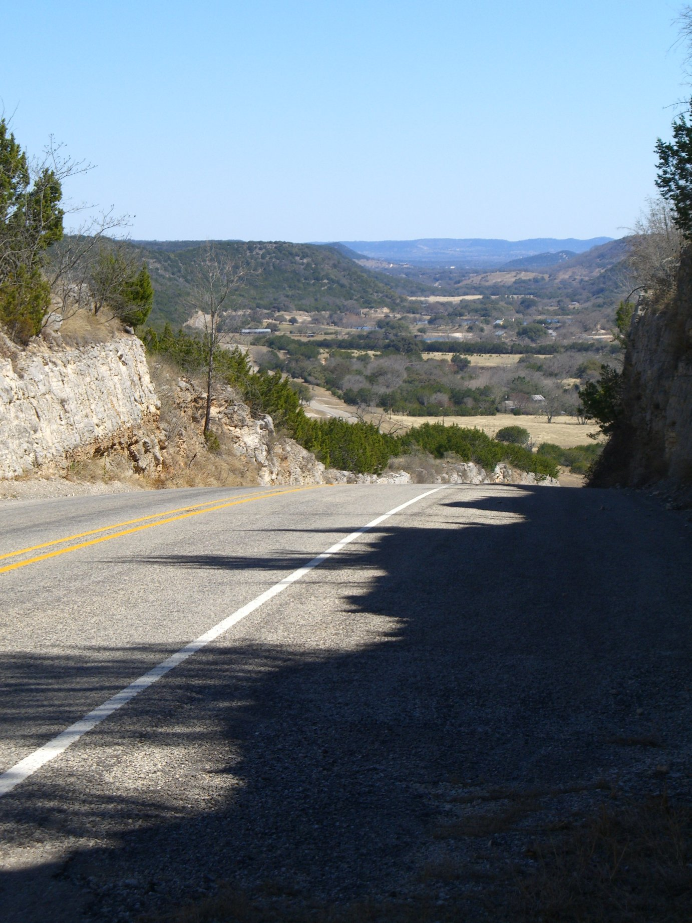 Best roads-cimg0906.jpg