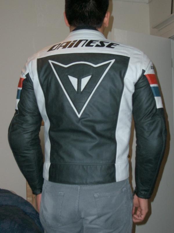Sportbikes Net View Single Post Brand New Dainese G 8