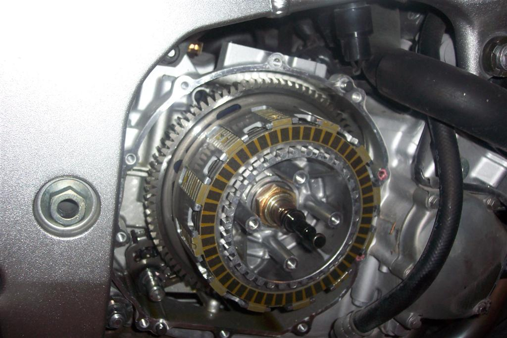 clutch-replacement-clutch-pics-002-large-.jpg.jpg Views:  10 Size:   102.2 KB ID: 122272