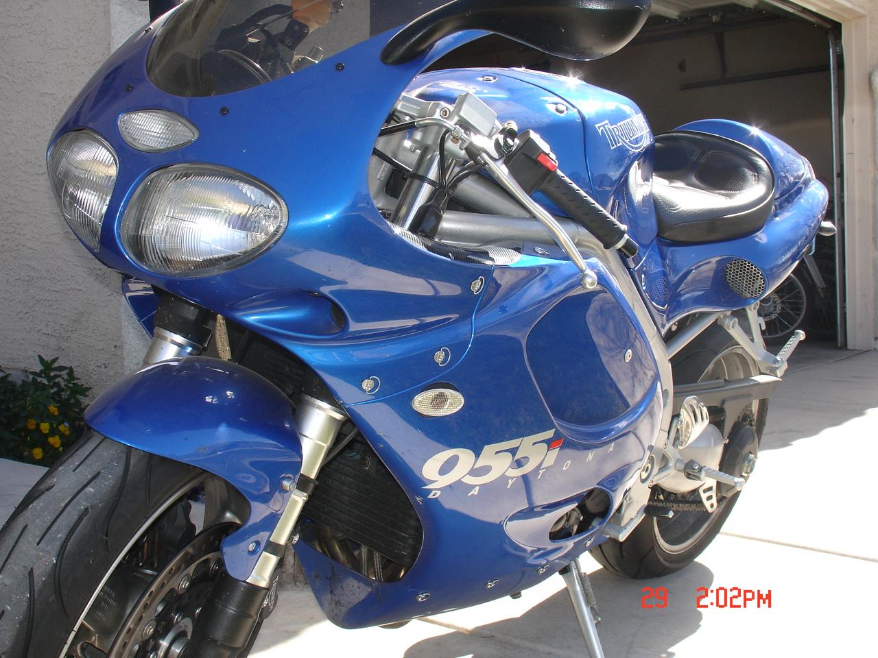 78363d1143675298 fs 2001 triumph daytona 955i daytona pics 012 forum triumph daytona 955i id�e d'image de moto triumph daytona 955i fuse box at n-0.co