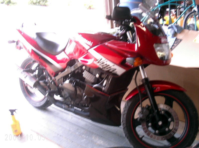 my-ex500-stock-streetfighter-dcfc0020.jpg