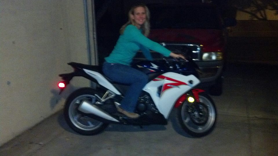 my-fiancee-her-first-ever-ride-deenzbike.jpg