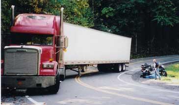 122788d1178583261 deals gap pics killboy don truck