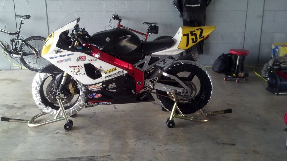 race-track-bike-only-2500-download-3-.jpg.jpg