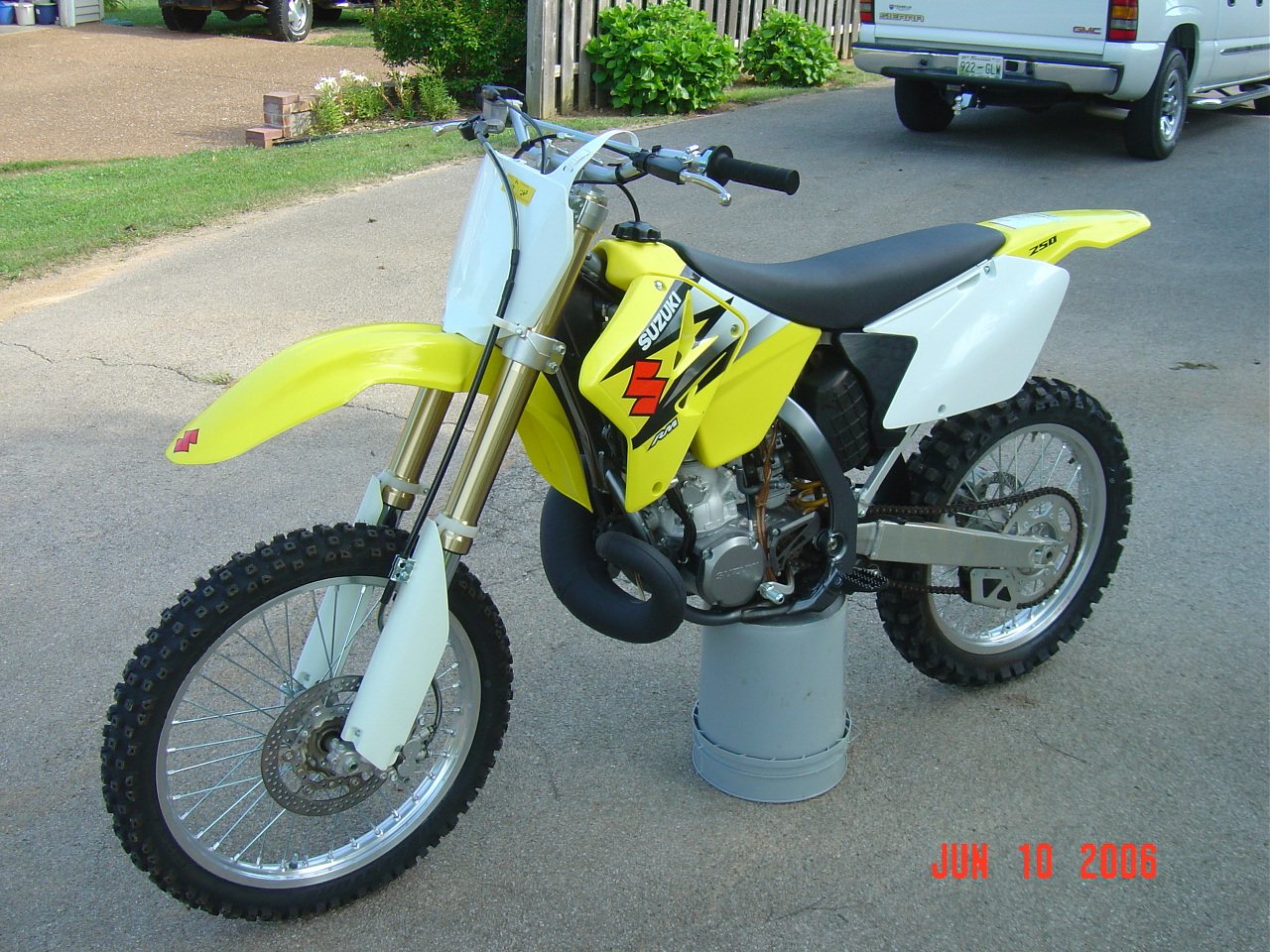 2017/06/dirt bikes for sale and free shipping - Click Image For Larger Version Name Dsc00152 Jpg Views 24809 Size 599 6