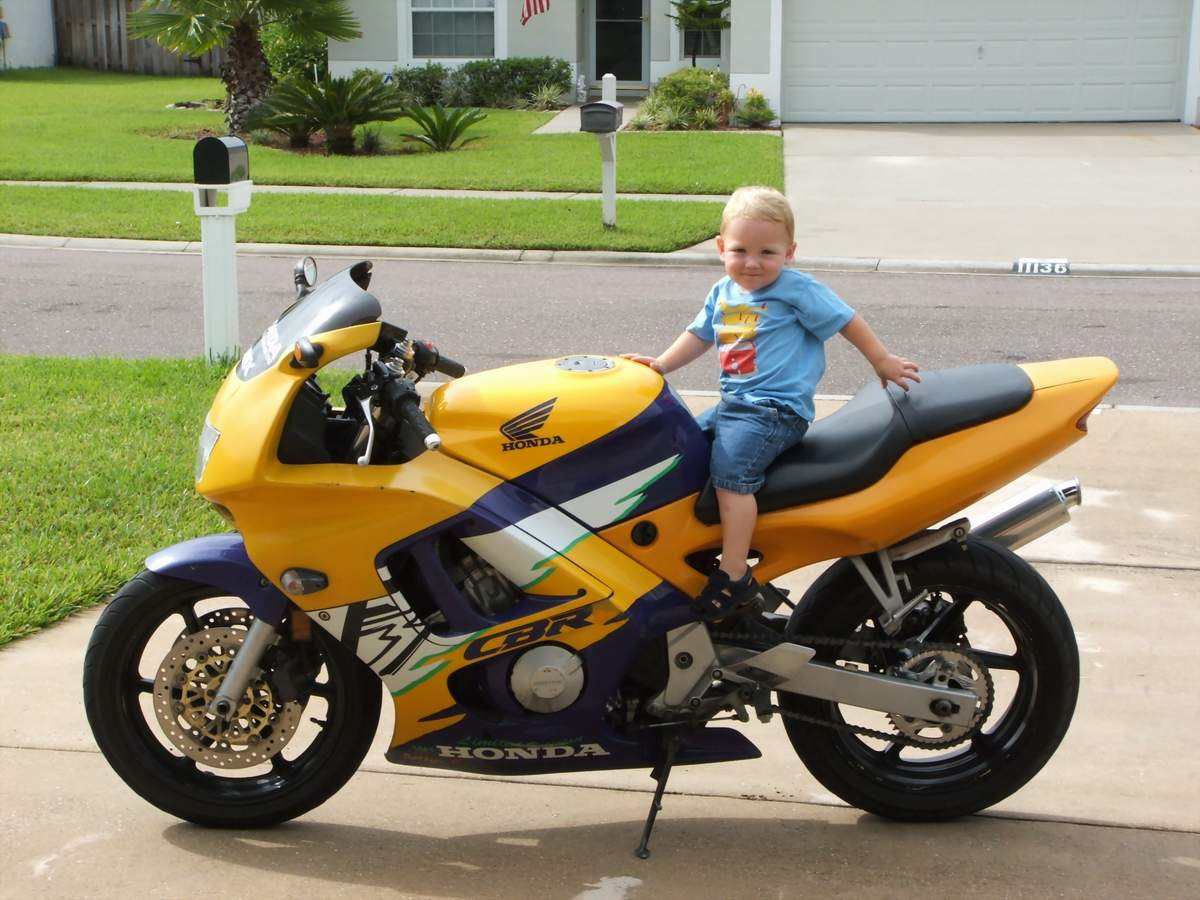 Sports Bikes For Sale >> Bike For Sale Sport Bikes