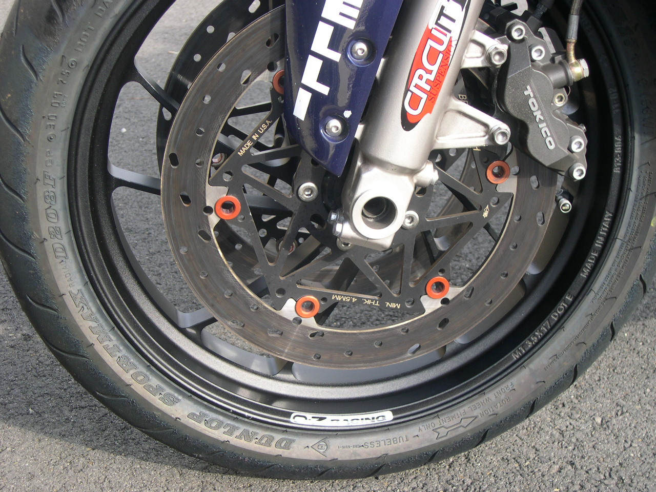 brake-rotor-wobble-dscn0108.jpg