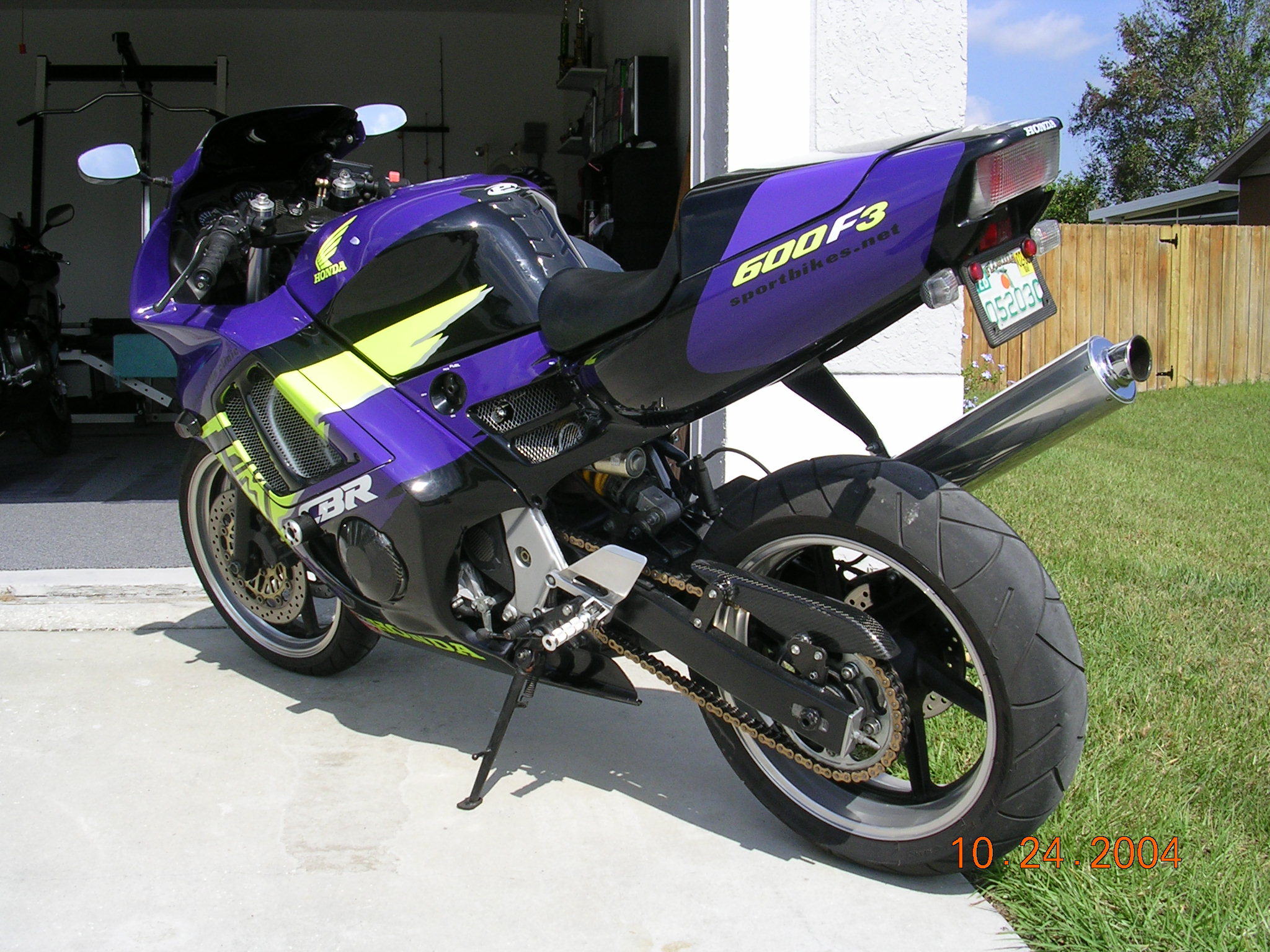 2002 cbr600f4i wiring diagram Images Gallery