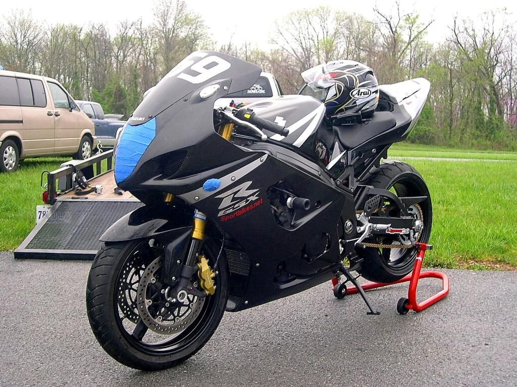 Bike doom sticker design - Click Image For Larger Version Name Dscn0246 Jpg Views 344 Size 357 4