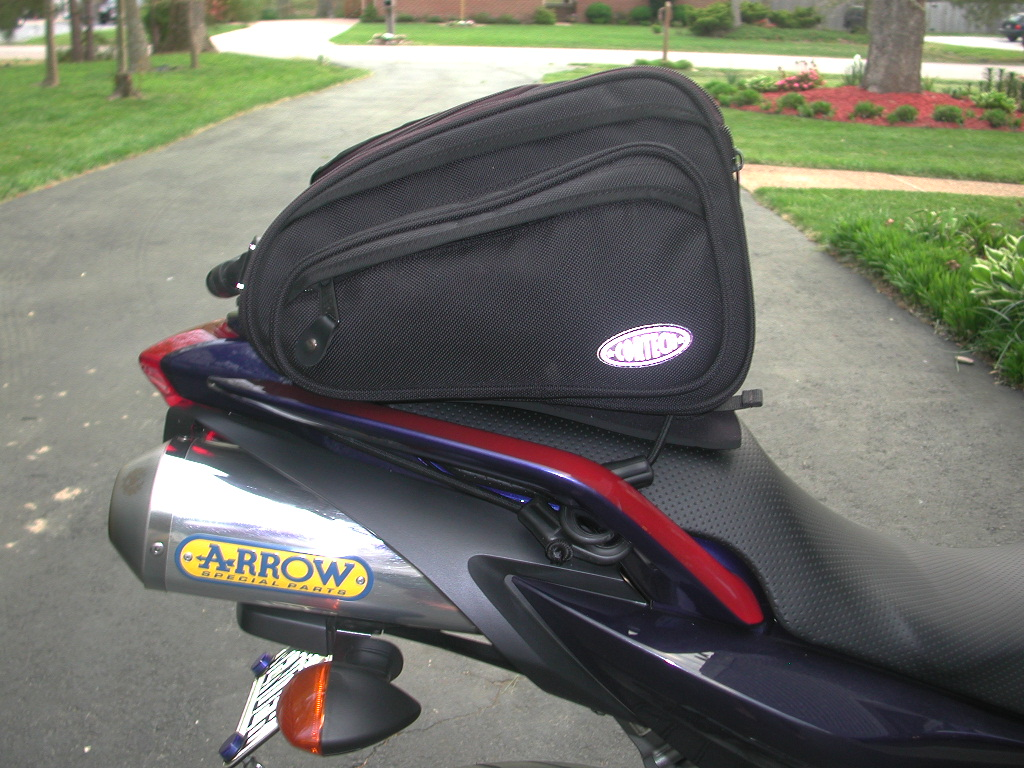 mounting-cortech-tail-bag-ideas-dscn2573.jpg
