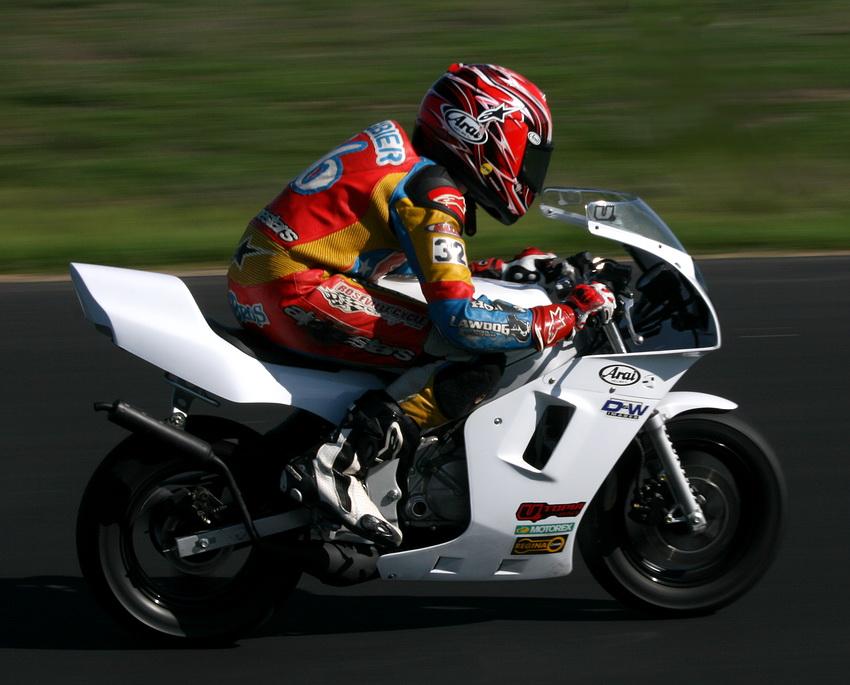 Minimoto USA Race Series - Sportbikes.net