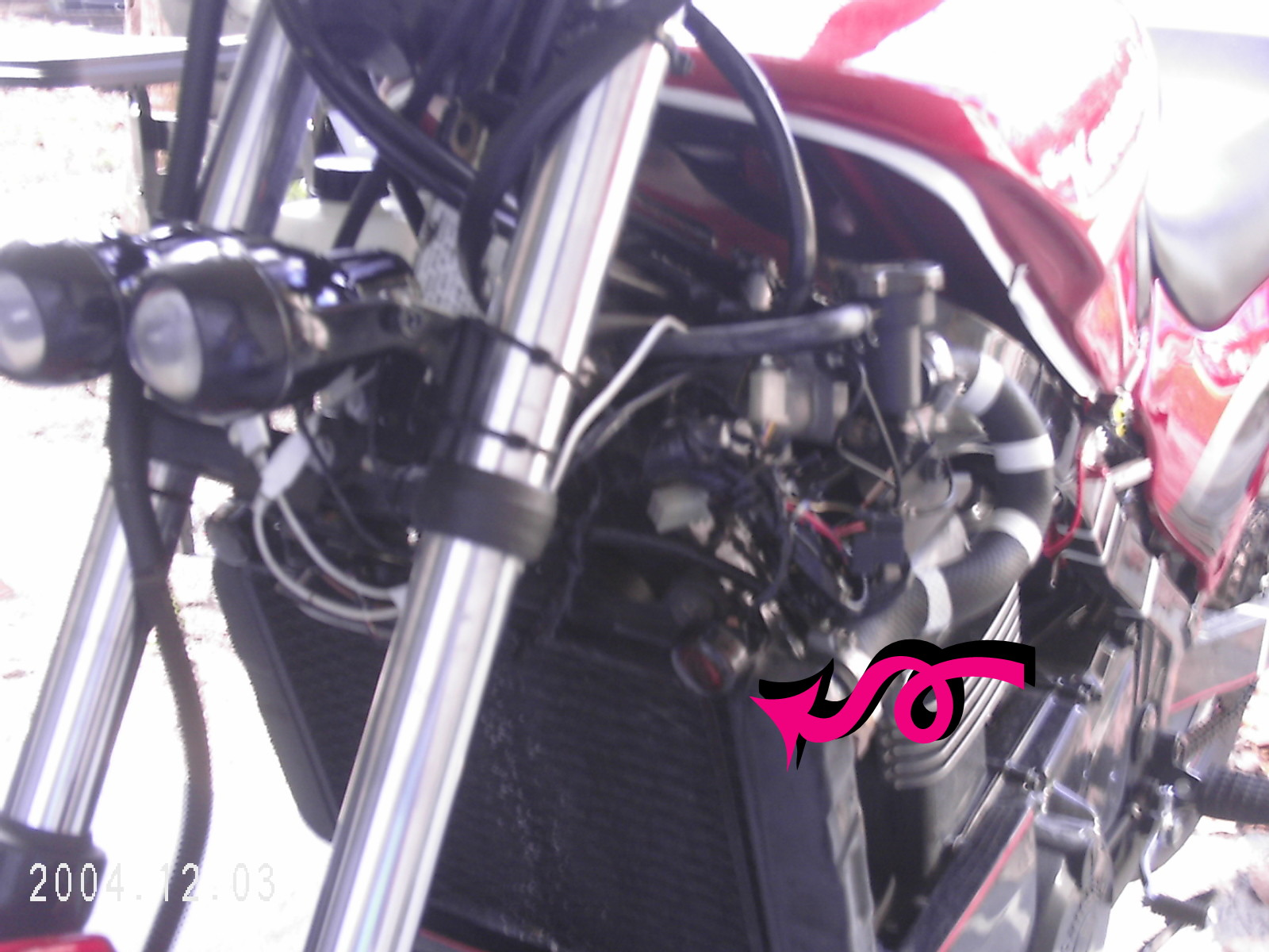 my-ex500-stock-streetfighter-frount-turnsignals.jpg