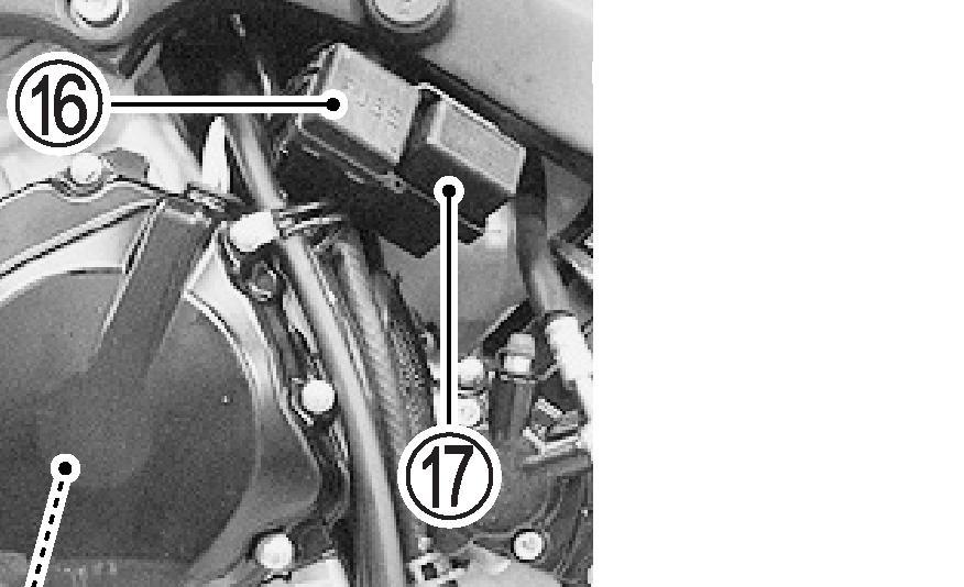 banshee wiring diagram  readingrat, Wiring diagram