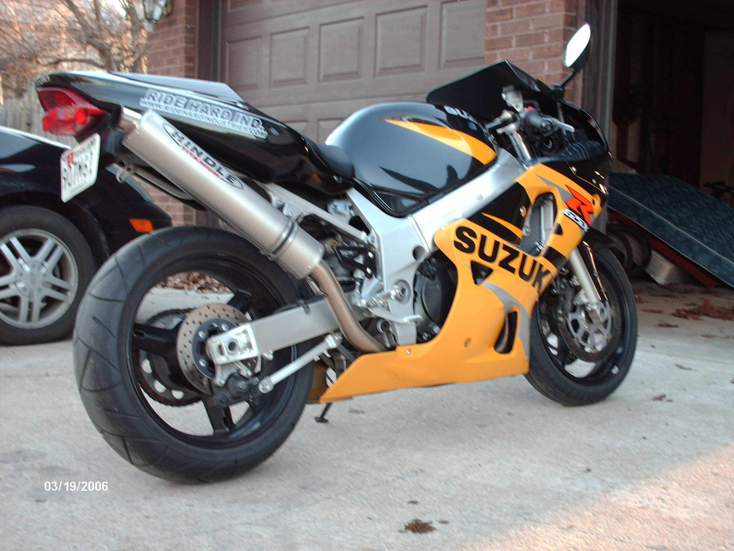 Click image for larger version name gsxr 007 jpg views 17395 size