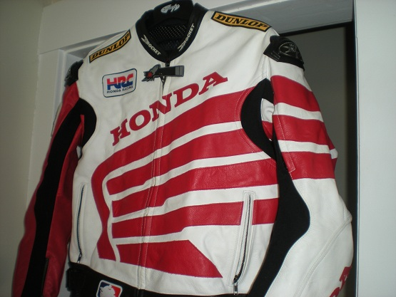 Click Image For Larger Version Name: Honda Racing Leather 0022 Views:  1409 ...