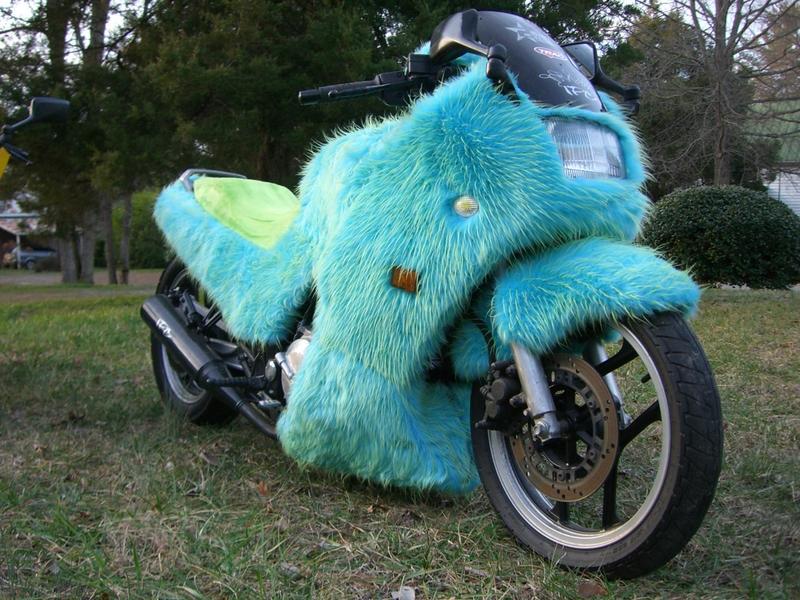 Bildergebnis für ugliest motorcycle