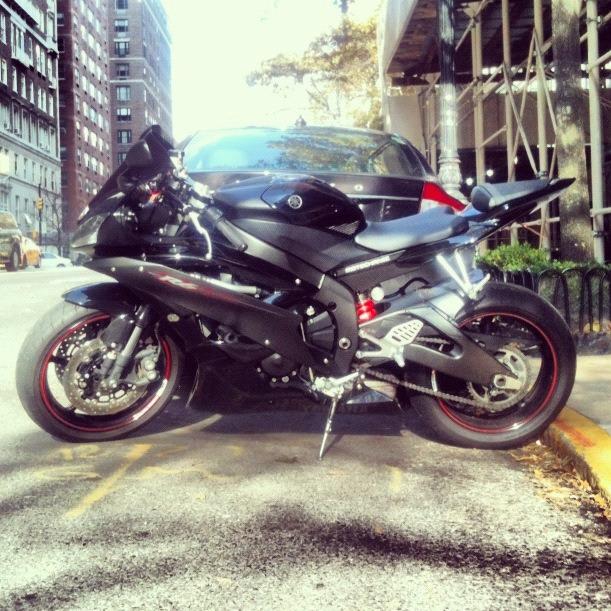 Obligatory New Bike Pics-imageuploadedbymo-free1352821493.386566.jpg