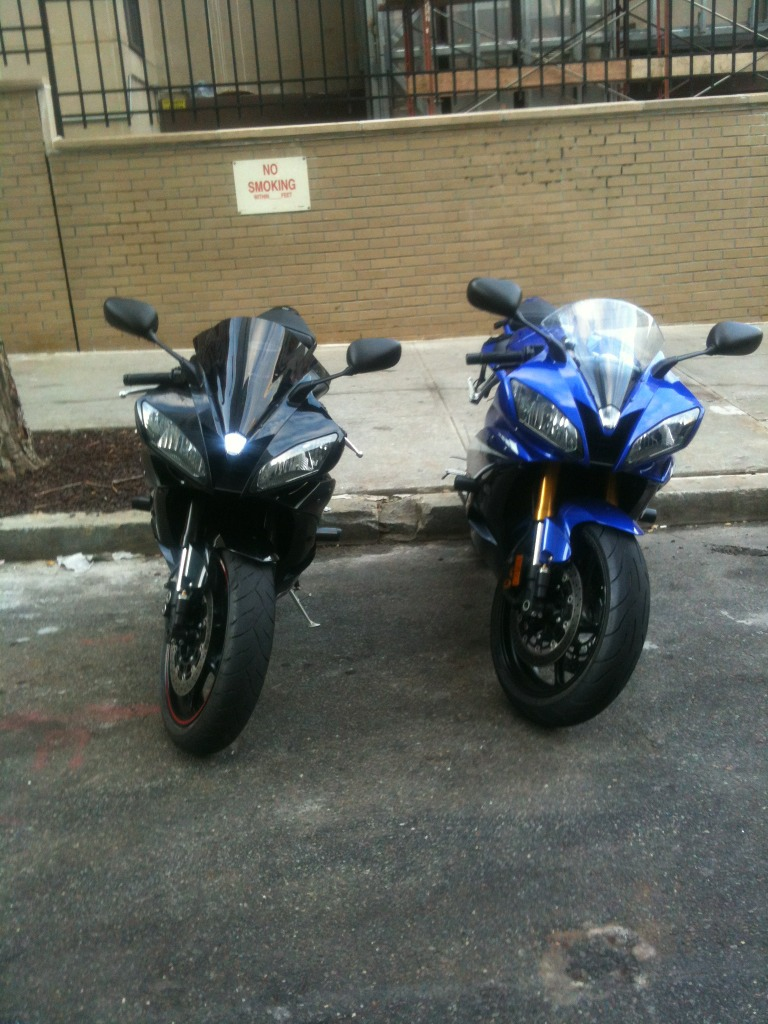 Obligatory New Bike Pics-imageuploadedbymo-free1352821567.276499.jpg
