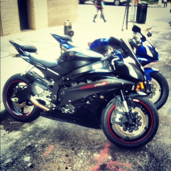 obligatory-new-bike-pics-imageuploadedbymo-free1352821607.111499.jpg