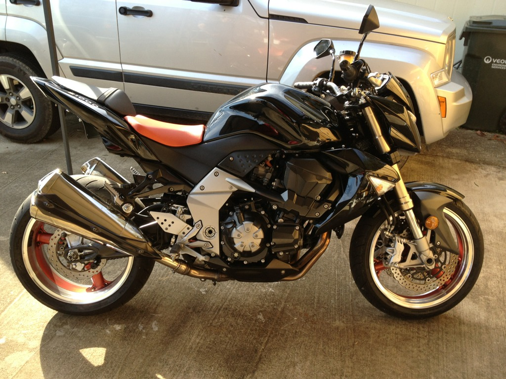 Help me decide between a couple of bikes.-imageuploadedbymo-free1355156721.132072.jpg