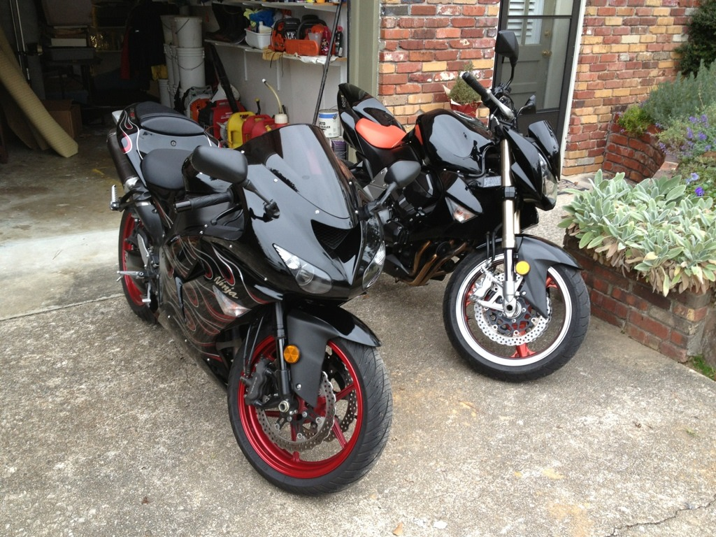 Help me decide between a couple of bikes.-imageuploadedbymo-free1355157022.757100.jpg