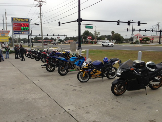 Sunday Ride 11/18-imageuploadedbymotorcycle1353265765.250819.jpg