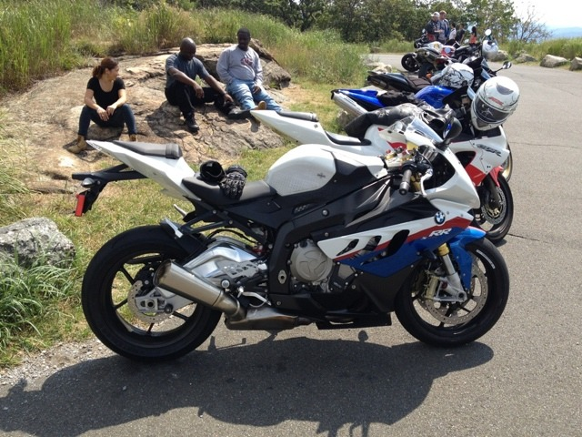 S1000RR - Let's see them-imageuploadedbymotorcycle1364565113.180087.jpg