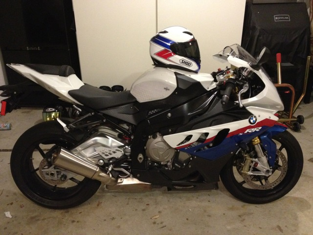 S1000RR - Let's see them-imageuploadedbymotorcycle1364565154.558133.jpg