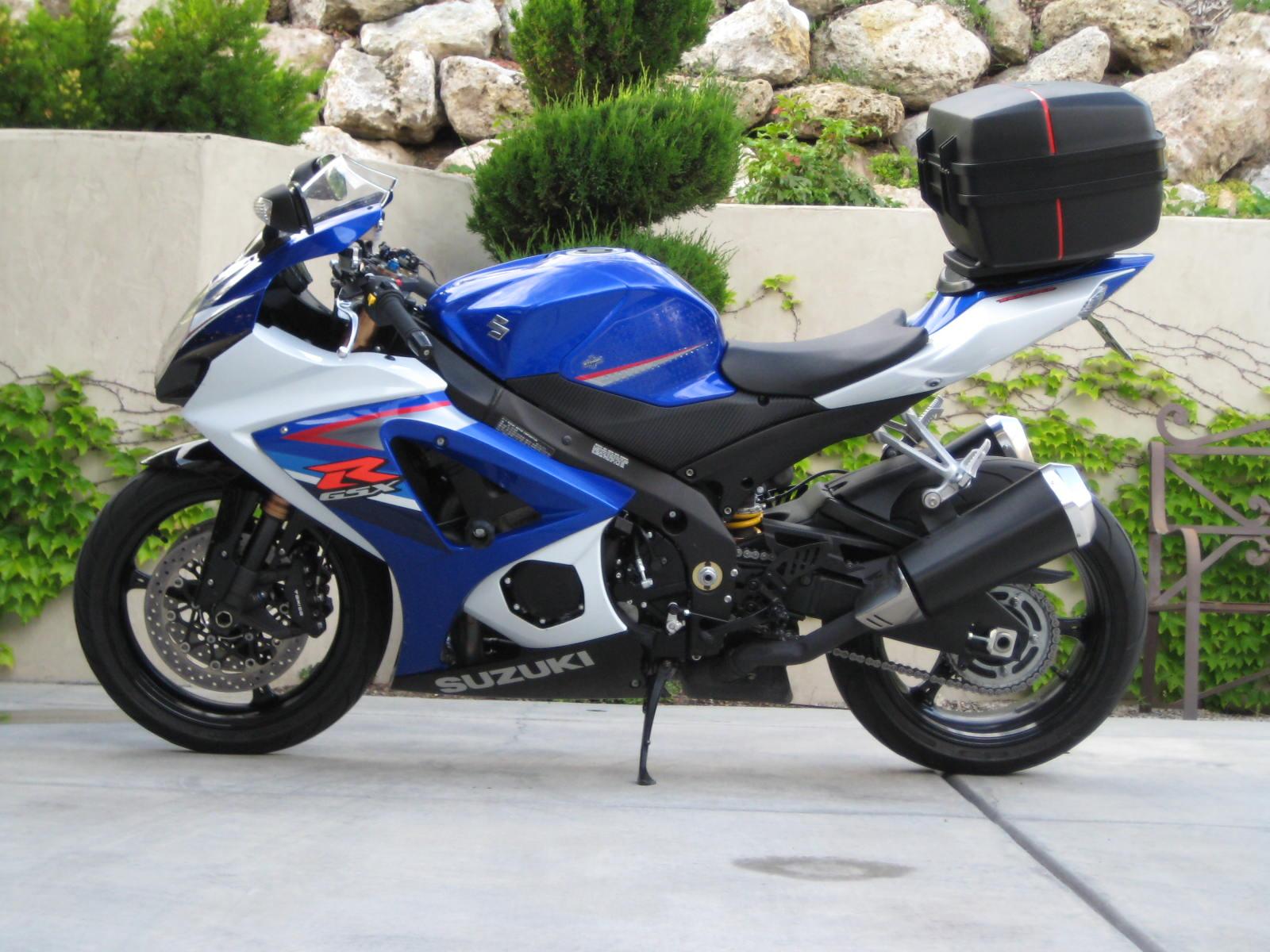 Tralhas e afins, como transportar tudo na moto? 190167d1244546666-givi-top-case-passenger-seat-img_1095