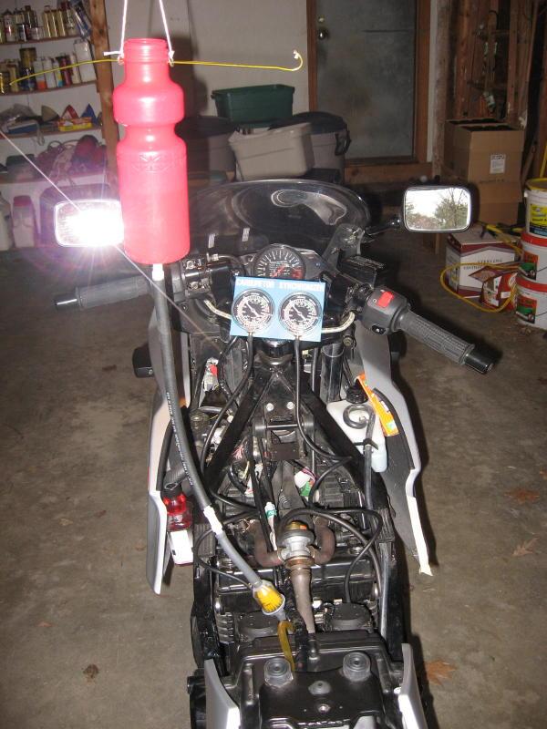 aux fuel tank diy sportbikesnet